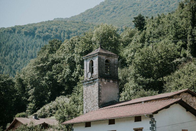 boda-leire-jorge-en-gipuzkoa-guipuzcoa-gorka-de-la-granja_0030
