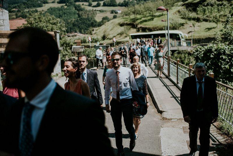 boda-leire-jorge-en-gipuzkoa-guipuzcoa-gorka-de-la-granja_0031