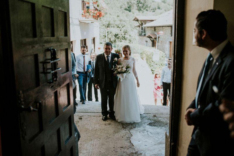 boda-leire-jorge-en-gipuzkoa-guipuzcoa-gorka-de-la-granja_0035