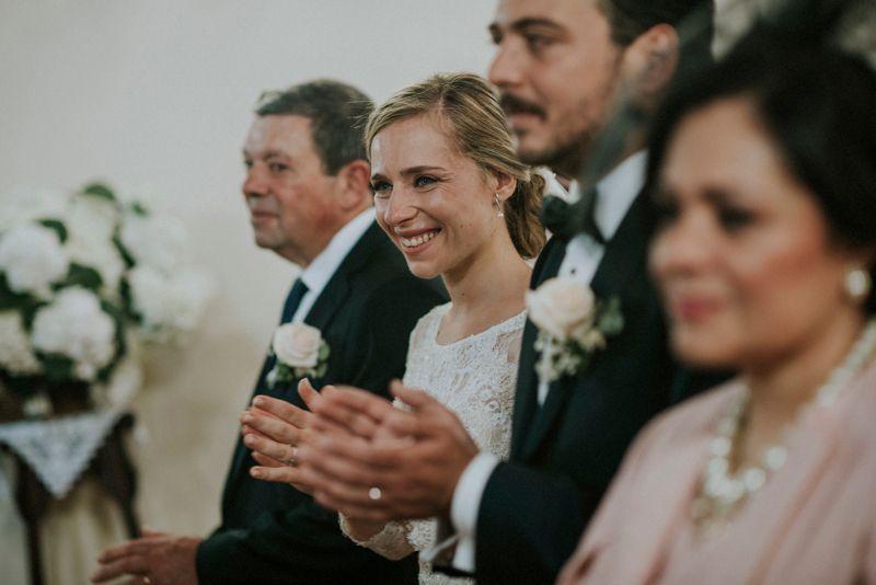 boda-leire-jorge-en-gipuzkoa-guipuzcoa-gorka-de-la-granja_0038