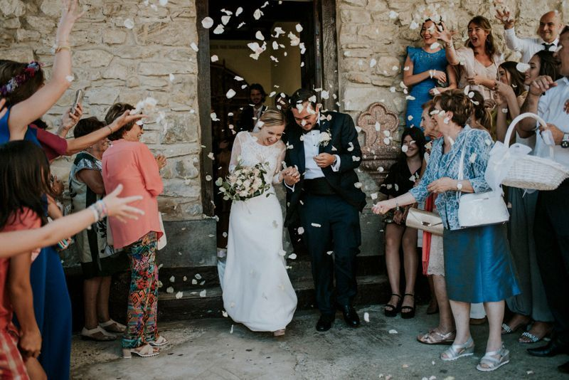 boda-leire-jorge-en-gipuzkoa-guipuzcoa-gorka-de-la-granja_0039