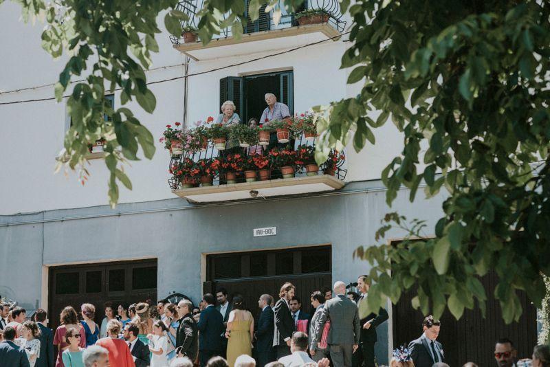 boda-leire-jorge-en-gipuzkoa-guipuzcoa-gorka-de-la-granja_0042