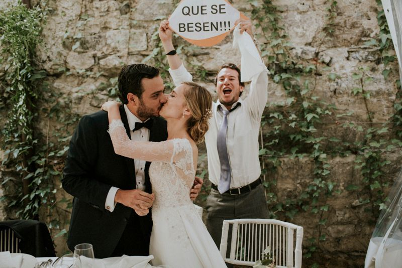 boda-leire-jorge-en-gipuzkoa-guipuzcoa-gorka-de-la-granja_0050