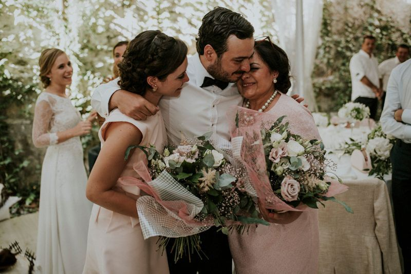 boda-leire-jorge-en-gipuzkoa-guipuzcoa-gorka-de-la-granja_0052