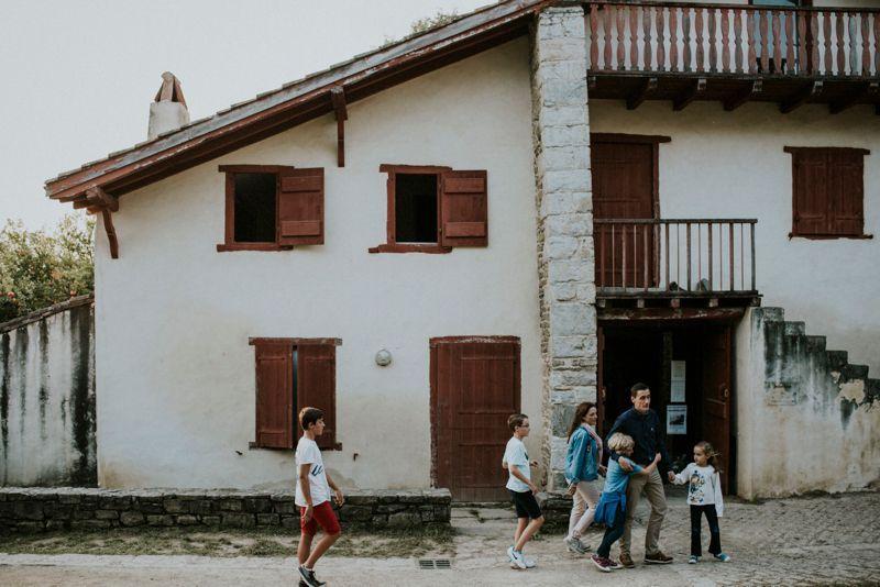 reportaje-familia-isabel-ander-en-gipuzkoa-guipuzcoa-gorka-de-la-granja_0005