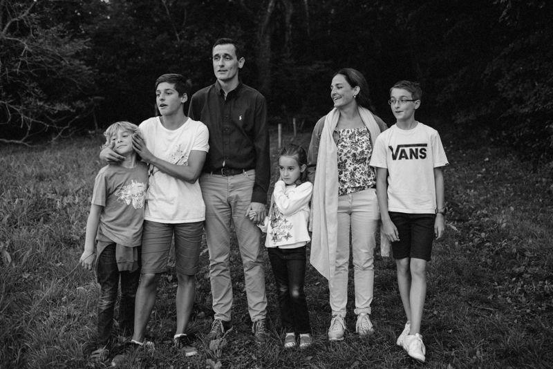 reportaje-familia-isabel-ander-en-gipuzkoa-guipuzcoa-gorka-de-la-granja_0008