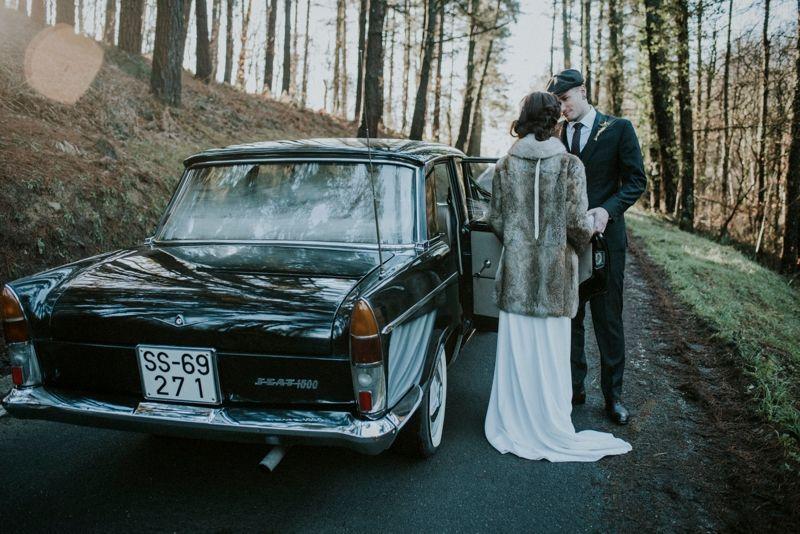 reportaje-haizea-gorka-gorka-de-la-granja-fotografo-de-boda-en-gipuzkoa-guipuzcoa_0022