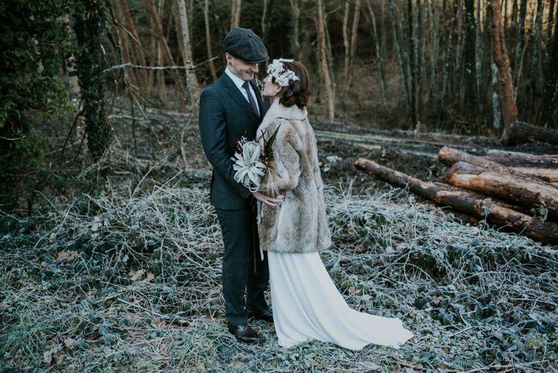 reportaje-haizea-gorka-gorka-de-la-granja-fotografo-de-boda-en-gipuzkoa-guipuzcoa_0035
