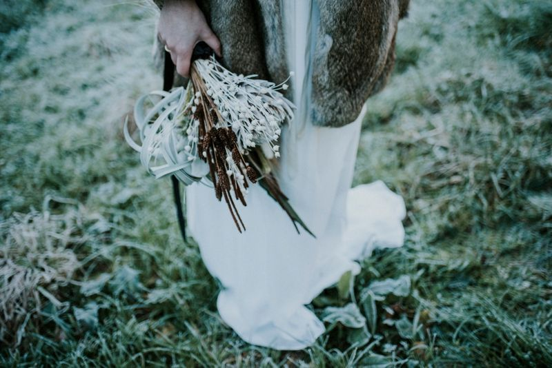 reportaje-haizea-gorka-gorka-de-la-granja-fotografo-de-boda-en-gipuzkoa-guipuzcoa_0037