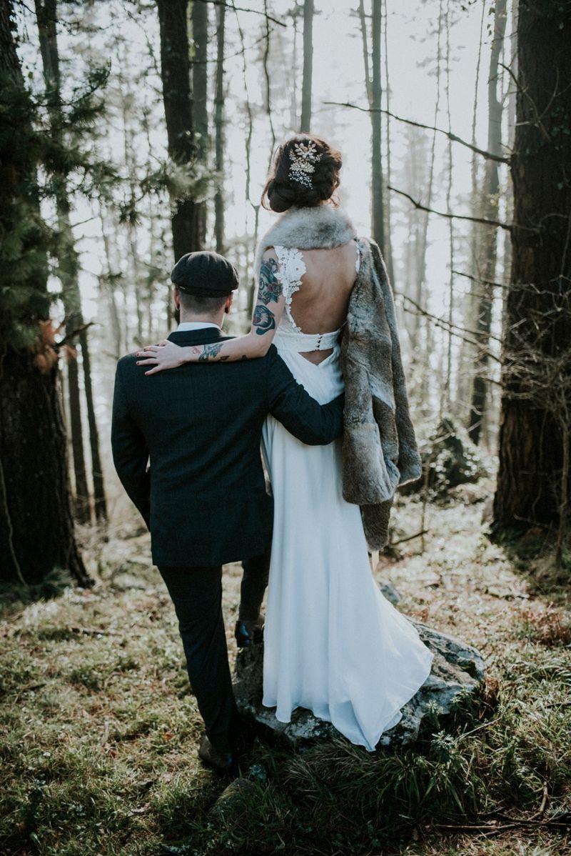 reportaje-haizea-gorka-gorka-de-la-granja-fotografo-de-boda-en-gipuzkoa-guipuzcoa_0052