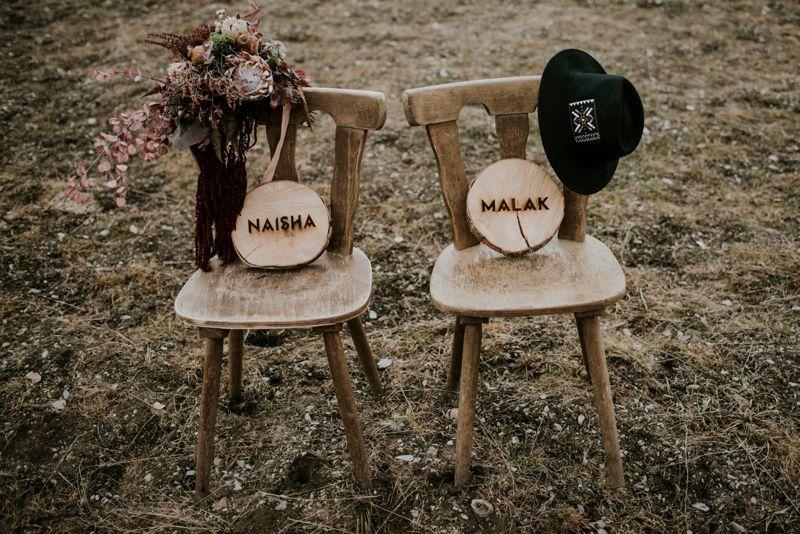 reportaje-naisha-malak-en-gipuzkoa-guipuzcoa-gorka-de-la-granja_0001