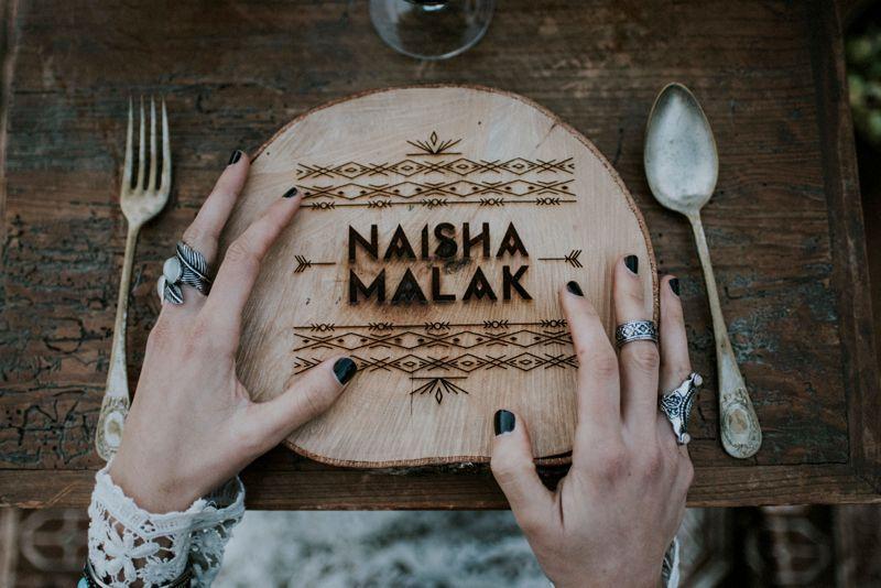reportaje-naisha-malak-en-gipuzkoa-guipuzcoa-gorka-de-la-granja_0036