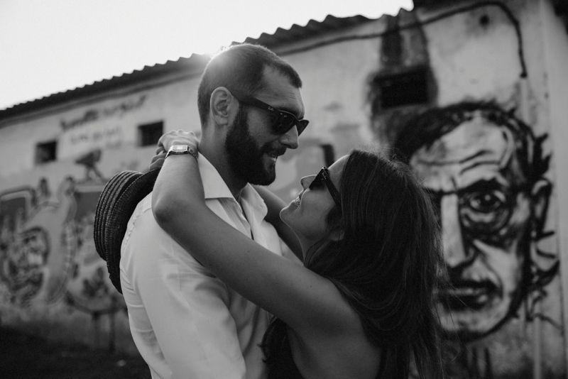reportaje-pareja-gabi-iker-en-gipuzkoa-guipuzcoa-gorka-de-la-granja_0012