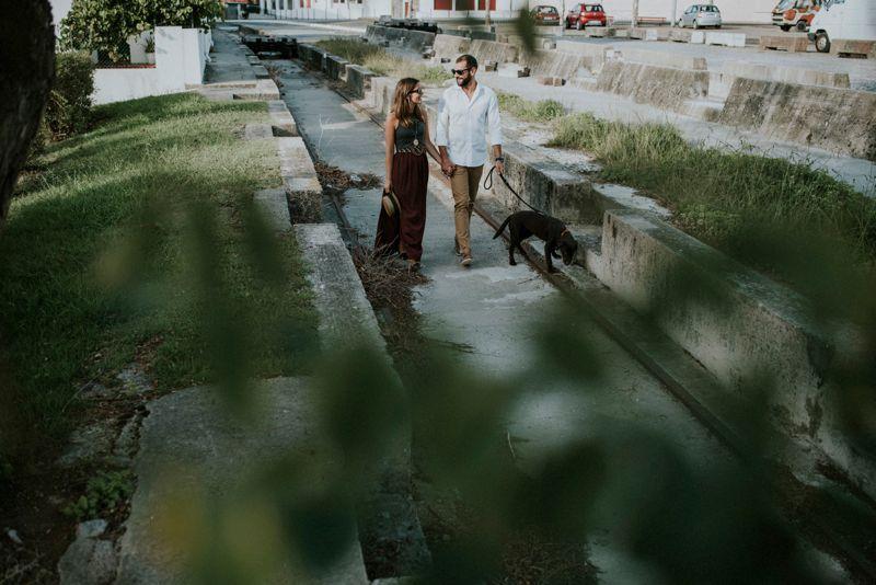 reportaje-pareja-gabi-iker-en-gipuzkoa-guipuzcoa-gorka-de-la-granja_0015