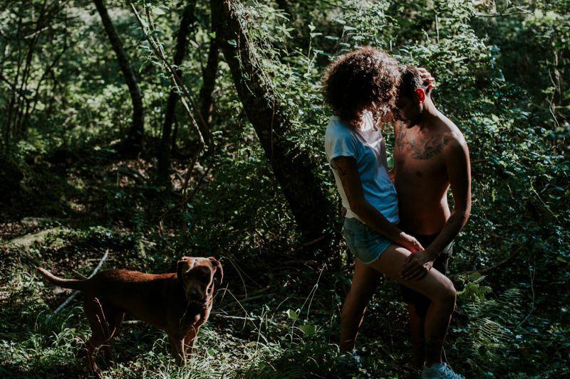 reportaje-pareja-nekane-unai-en-gipuzkoa-guipuzcoa-gorka-de-la-granja_0020