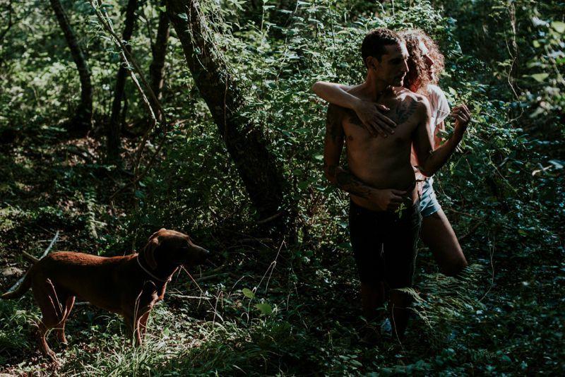 reportaje-pareja-nekane-unai-en-gipuzkoa-guipuzcoa-gorka-de-la-granja_0021