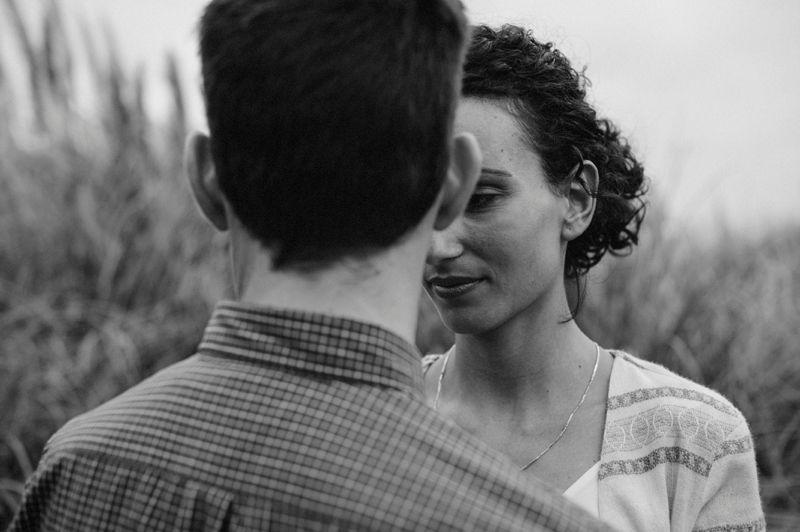 reportaje-pareja-yoana-alvaro-en-gipuzkoa-guipuzcoa-gorka-de-la-granja_0011