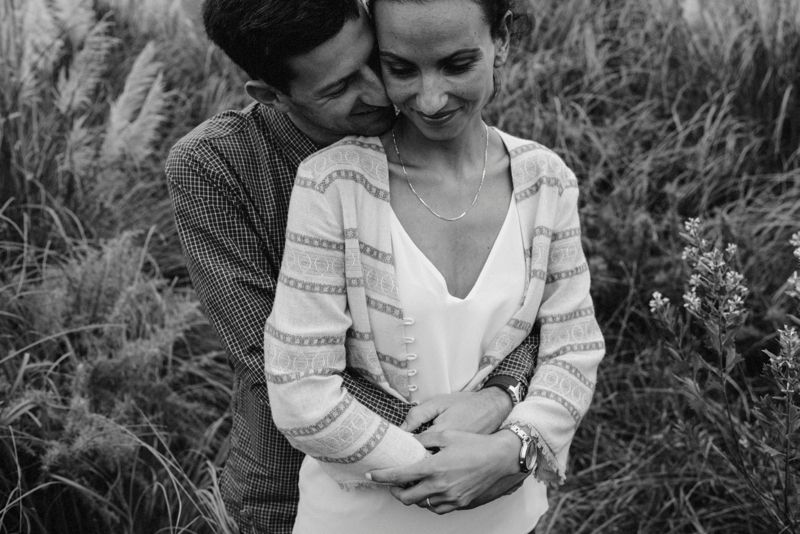 reportaje-pareja-yoana-alvaro-en-gipuzkoa-guipuzcoa-gorka-de-la-granja_0013