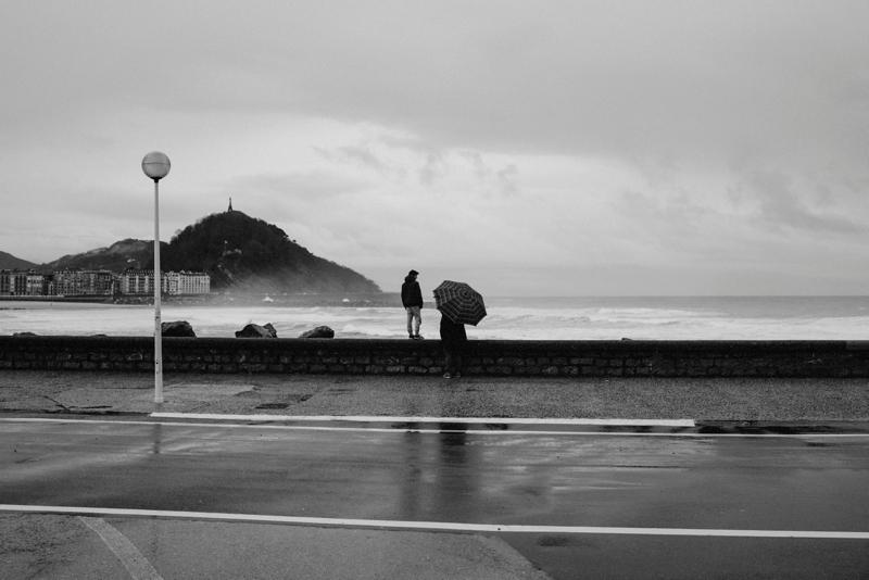 boda-san-sebastian-gorka-de-la-granja-fotografo-gipuzkoa_0003