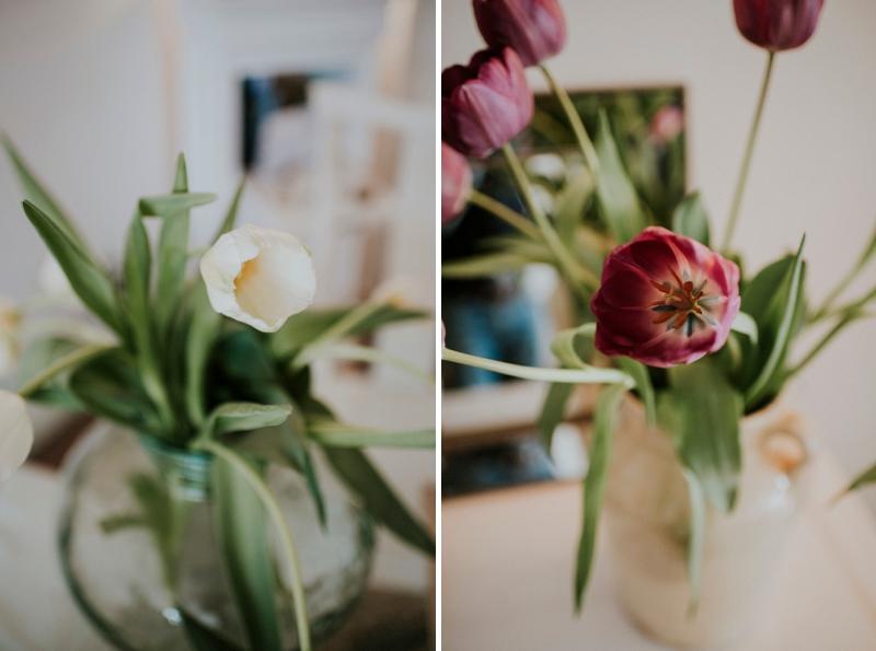 boda-san-sebastian-gorka-de-la-granja-fotografo-gipuzkoa_0031