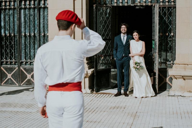 boda-san-sebastian-gorka-de-la-granja-fotografo-gipuzkoa_0048