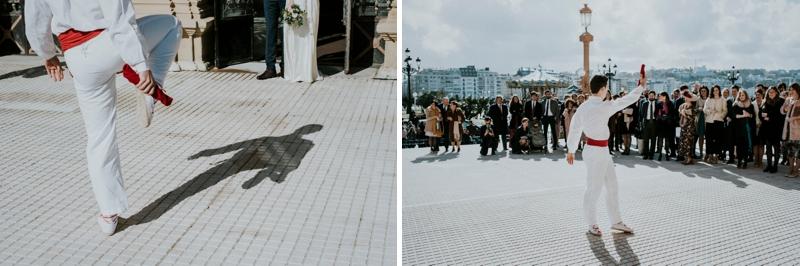 boda-san-sebastian-gorka-de-la-granja-fotografo-gipuzkoa_0049