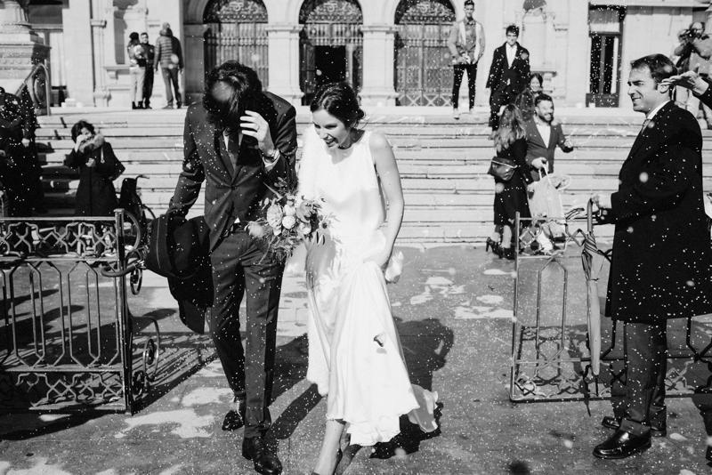 boda-san-sebastian-gorka-de-la-granja-fotografo-gipuzkoa_0050