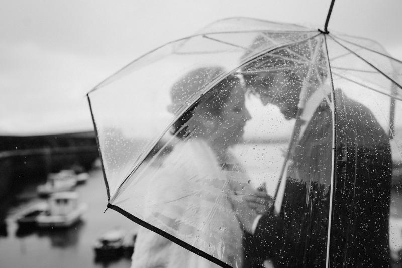 boda-san-sebastian-gorka-de-la-granja-fotografo-gipuzkoa_0061