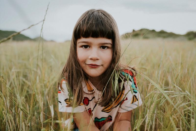 retrato-gorka-de-la-granja-fotografo-san-sebastian-gipuzkoa_0004