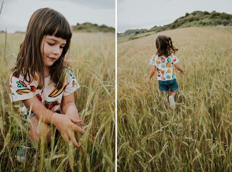 retrato-gorka-de-la-granja-fotografo-san-sebastian-gipuzkoa_0005
