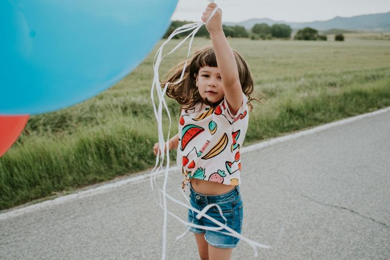 retrato-gorka-de-la-granja-fotografo-san-sebastian-gipuzkoa_0016