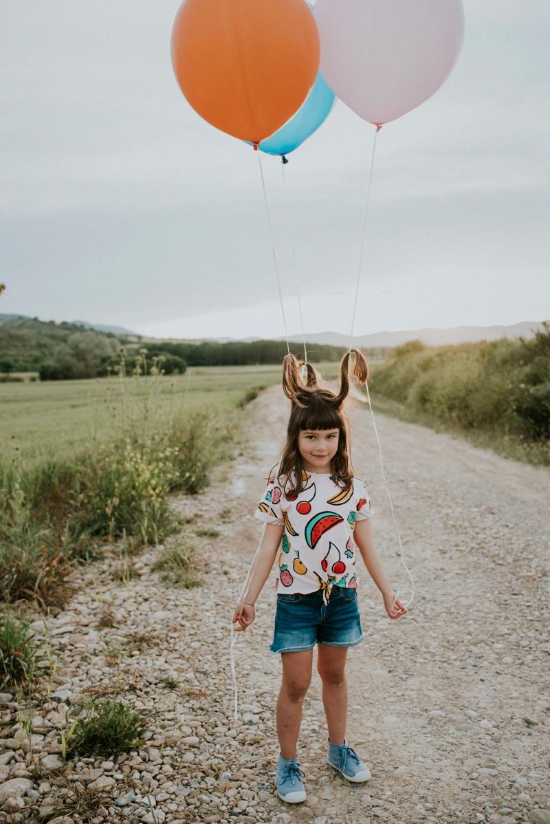 retrato-gorka-de-la-granja-fotografo-san-sebastian-gipuzkoa_0028