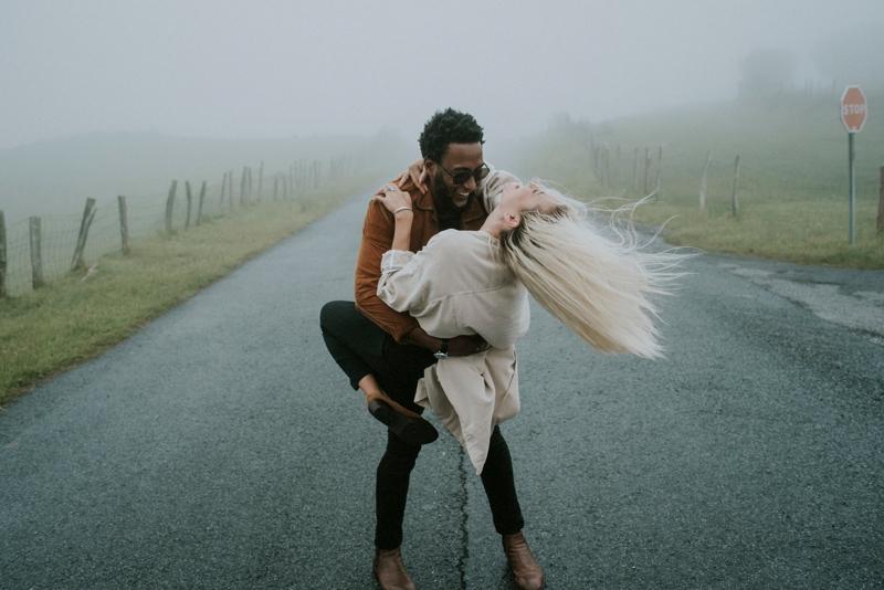 gorka-de-la-granja-fotografo-gipuzkoa-san-sebastian-lifestyle-pareja_0025