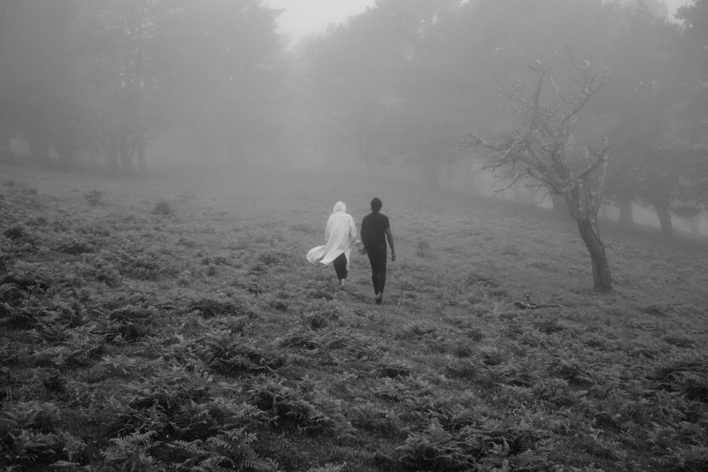 gorka-de-la-granja-fotografo-gipuzkoa-san-sebastian-lifestyle-pareja_0033