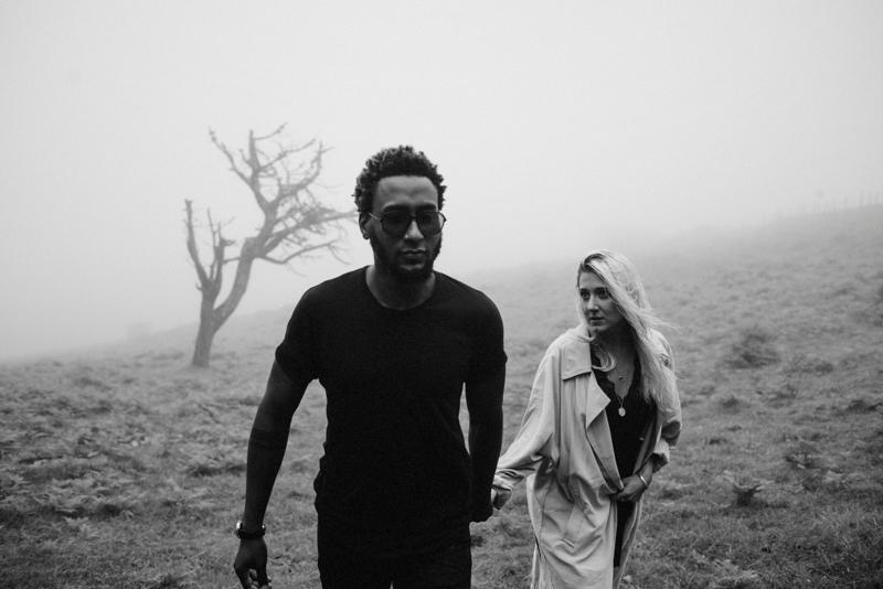 gorka-de-la-granja-fotografo-gipuzkoa-san-sebastian-lifestyle-pareja_0035
