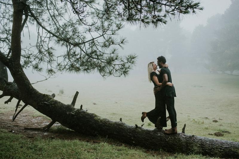 gorka-de-la-granja-fotografo-gipuzkoa-san-sebastian-lifestyle-pareja_0044
