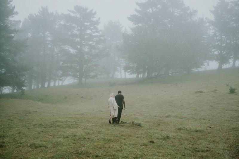 gorka-de-la-granja-fotografo-gipuzkoa-san-sebastian-lifestyle-pareja_0055
