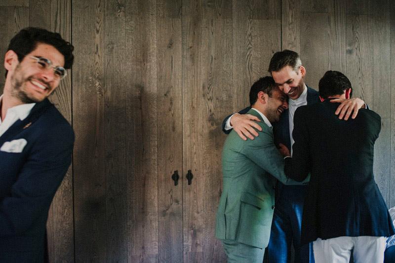 fotografia-bodas-gorka-de-la-granja-gipuzkoa-san-sebastian-donosti_0197