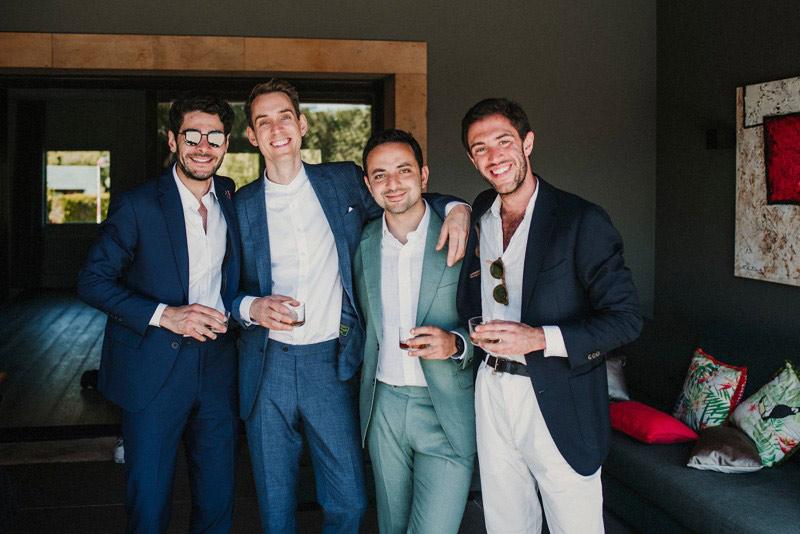 fotografia-bodas-gorka-de-la-granja-gipuzkoa-san-sebastian-donosti_0200