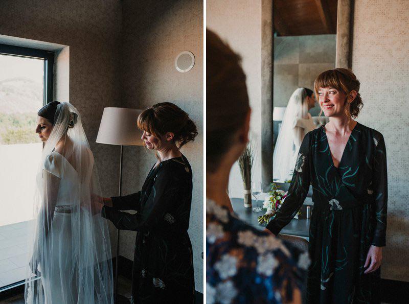 fotografia-bodas-gorka-de-la-granja-gipuzkoa-san-sebastian-donosti_0207
