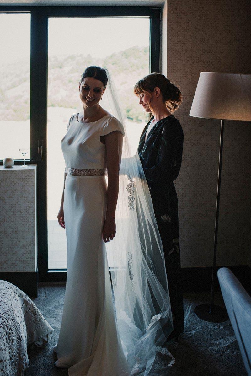 fotografia-bodas-gorka-de-la-granja-gipuzkoa-san-sebastian-donosti_0208