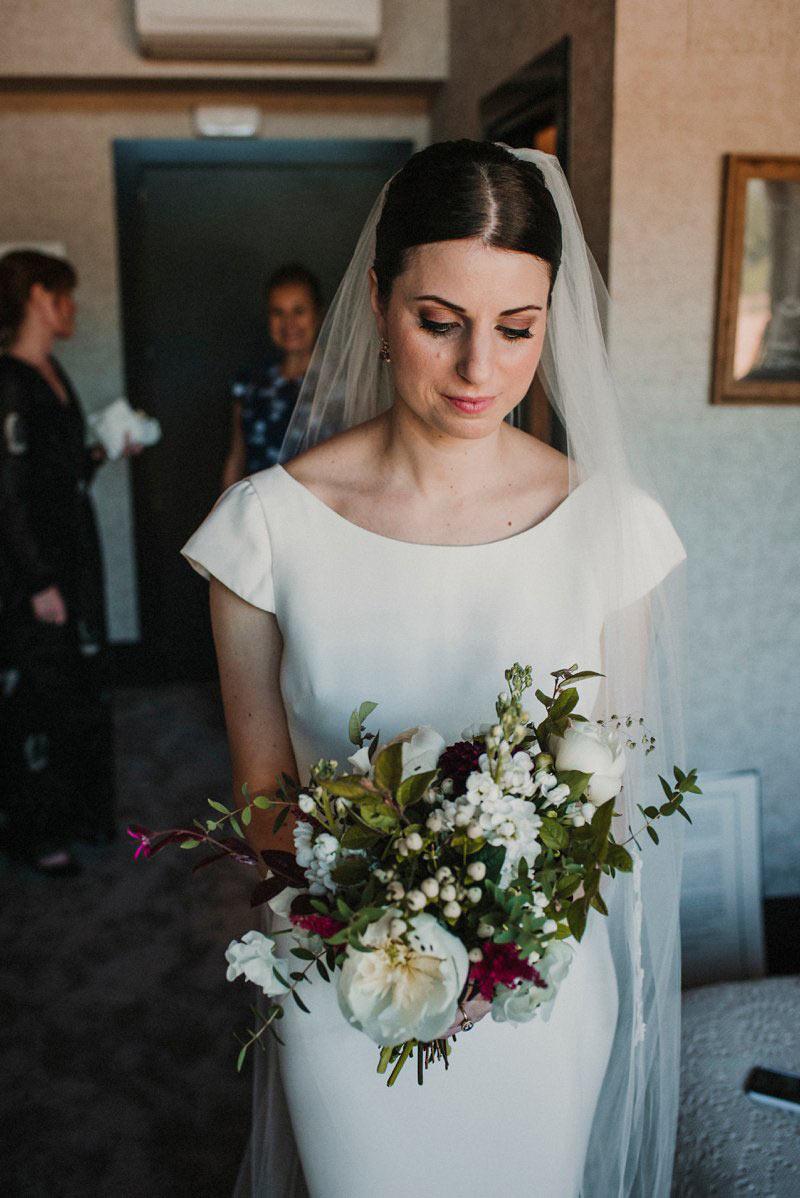 fotografia-bodas-gorka-de-la-granja-gipuzkoa-san-sebastian-donosti_0209