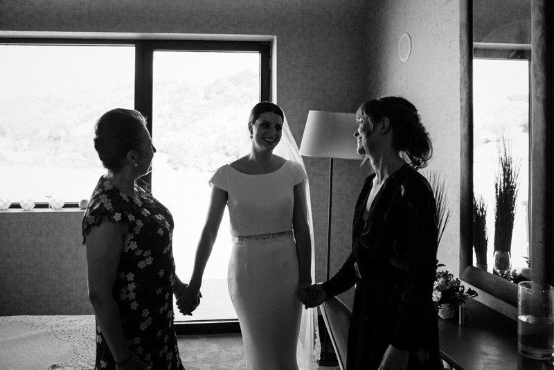 fotografia-bodas-gorka-de-la-granja-gipuzkoa-san-sebastian-donosti_0210