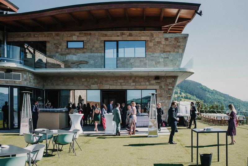 fotografia-bodas-gorka-de-la-granja-gipuzkoa-san-sebastian-donosti_0211