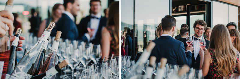 fotografia-bodas-gorka-de-la-granja-gipuzkoa-san-sebastian-donosti_0212