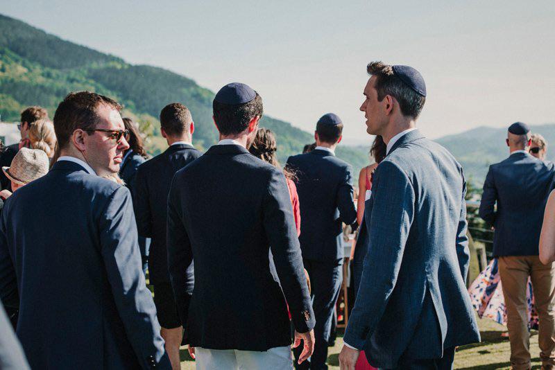 fotografia-bodas-gorka-de-la-granja-gipuzkoa-san-sebastian-donosti_0215