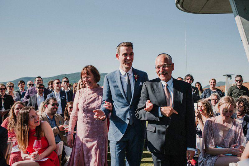 fotografia-bodas-gorka-de-la-granja-gipuzkoa-san-sebastian-donosti_0219