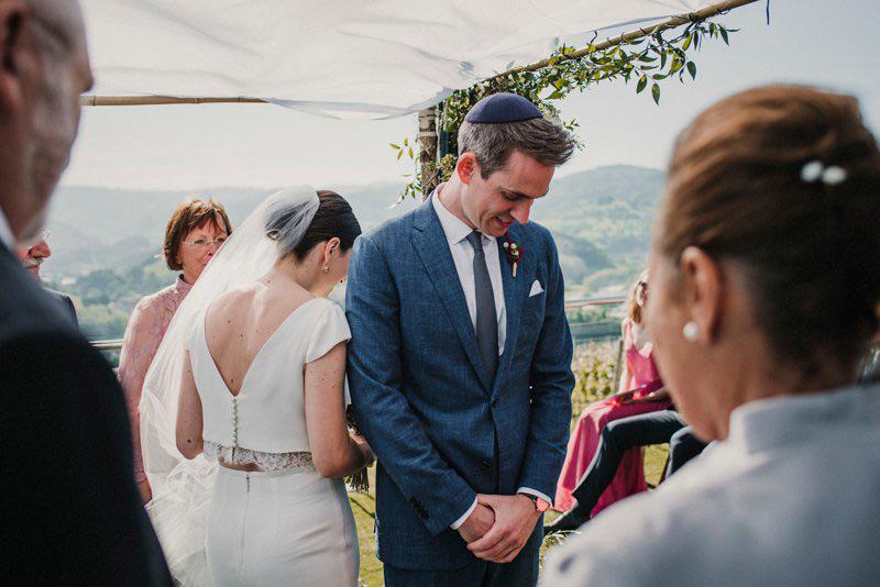 fotografia-bodas-gorka-de-la-granja-gipuzkoa-san-sebastian-donosti_0222