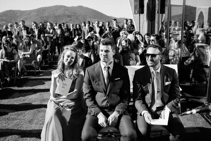 fotografia-bodas-gorka-de-la-granja-gipuzkoa-san-sebastian-donosti_0225