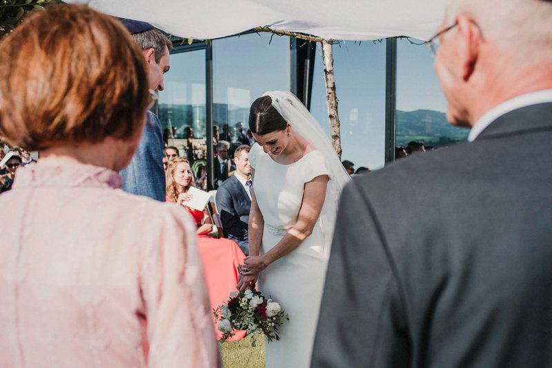 fotografia-bodas-gorka-de-la-granja-gipuzkoa-san-sebastian-donosti_0226